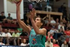 WNBA-New-York-Liberty-84-vs.-Connecticut-Sun-94-58