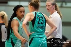 WNBA-New-York-Liberty-84-vs.-Connecticut-Sun-94-59