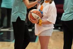 WNBA-New-York-Liberty-84-vs.-Connecticut-Sun-94-6