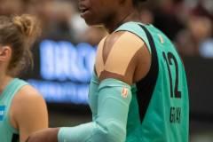 WNBA-New-York-Liberty-84-vs.-Connecticut-Sun-94-61