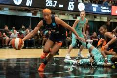 WNBA-New-York-Liberty-84-vs.-Connecticut-Sun-94-62