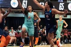 WNBA-New-York-Liberty-84-vs.-Connecticut-Sun-94-63