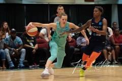 WNBA-New-York-Liberty-84-vs.-Connecticut-Sun-94-64