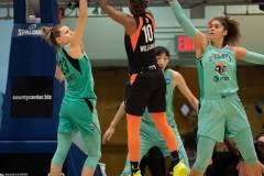 WNBA-New-York-Liberty-84-vs.-Connecticut-Sun-94-65