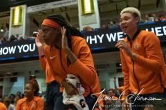 WNBA-New-York-Liberty-84-vs.-Connecticut-Sun-94-67