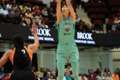 WNBA-New-York-Liberty-84-vs.-Connecticut-Sun-94-68