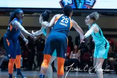 WNBA-New-York-Liberty-84-vs.-Connecticut-Sun-94-7