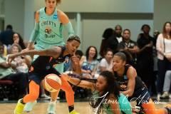 WNBA-New-York-Liberty-84-vs.-Connecticut-Sun-94-70