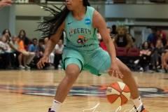 WNBA-New-York-Liberty-84-vs.-Connecticut-Sun-94-71