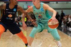 WNBA-New-York-Liberty-84-vs.-Connecticut-Sun-94-72
