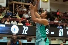 WNBA-New-York-Liberty-84-vs.-Connecticut-Sun-94-73