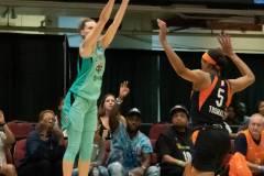 WNBA-New-York-Liberty-84-vs.-Connecticut-Sun-94-74