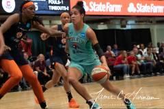 WNBA-New-York-Liberty-84-vs.-Connecticut-Sun-94-77