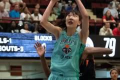 WNBA-New-York-Liberty-84-vs.-Connecticut-Sun-94-79