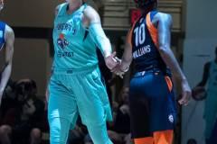 WNBA-New-York-Liberty-84-vs.-Connecticut-Sun-94-8