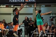 WNBA-New-York-Liberty-84-vs.-Connecticut-Sun-94-80
