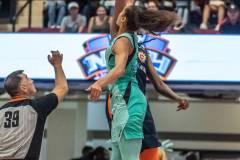 WNBA-New-York-Liberty-84-vs.-Connecticut-Sun-94-9