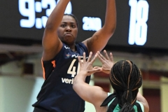 WNBA - New York Liberty 86 vs. Connecticut Sun 88 (23)