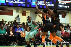 WNBA - New York Liberty 86 vs. Connecticut Sun 88 (38)