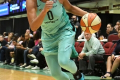 WNBA - New York Liberty 86 vs. Connecticut Sun 88 (39)