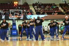 WNBA - New York Liberty 94 vs. Dallas Wings 89 (18)