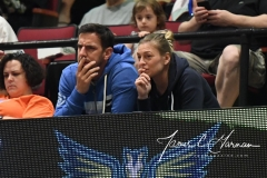 WNBA - New York Liberty 94 vs. Dallas Wings 89 (23)