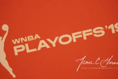 WNBA-Playoff-Semifinals-Game-2-Connecticut-Sun-94-vs.-Los-Angeles-Sparks-68-1