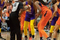 WNBA-Playoff-Semifinals-Game-2-Connecticut-Sun-94-vs.-Los-Angeles-Sparks-68-10