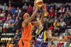 WNBA-Playoff-Semifinals-Game-2-Connecticut-Sun-94-vs.-Los-Angeles-Sparks-68-102