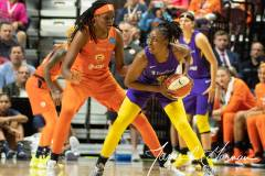 WNBA-Playoff-Semifinals-Game-2-Connecticut-Sun-94-vs.-Los-Angeles-Sparks-68-104