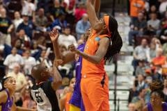 WNBA-Playoff-Semifinals-Game-2-Connecticut-Sun-94-vs.-Los-Angeles-Sparks-68-11