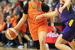 WNBA-Playoff-Semifinals-Game-2-Connecticut-Sun-94-vs.-Los-Angeles-Sparks-68-112