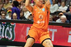 WNBA-Playoff-Semifinals-Game-2-Connecticut-Sun-94-vs.-Los-Angeles-Sparks-68-114