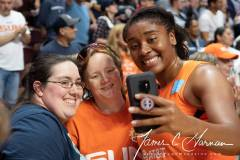 WNBA-Playoff-Semifinals-Game-2-Connecticut-Sun-94-vs.-Los-Angeles-Sparks-68-115