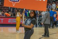 WNBA-Playoff-Semifinals-Game-2-Connecticut-Sun-94-vs.-Los-Angeles-Sparks-68-116
