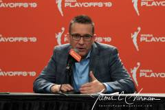 WNBA-Playoff-Semifinals-Game-2-Connecticut-Sun-94-vs.-Los-Angeles-Sparks-68-117