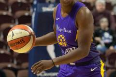 WNBA-Playoff-Semifinals-Game-2-Connecticut-Sun-94-vs.-Los-Angeles-Sparks-68-12