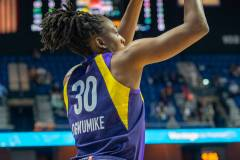 WNBA-Playoff-Semifinals-Game-2-Connecticut-Sun-94-vs.-Los-Angeles-Sparks-68-13