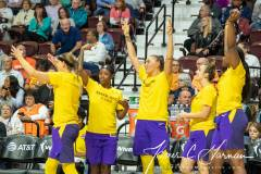 WNBA-Playoff-Semifinals-Game-2-Connecticut-Sun-94-vs.-Los-Angeles-Sparks-68-14