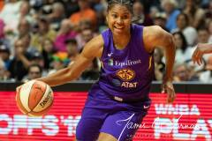 WNBA-Playoff-Semifinals-Game-2-Connecticut-Sun-94-vs.-Los-Angeles-Sparks-68-15