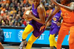 WNBA-Playoff-Semifinals-Game-2-Connecticut-Sun-94-vs.-Los-Angeles-Sparks-68-16