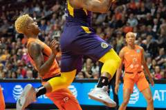 WNBA-Playoff-Semifinals-Game-2-Connecticut-Sun-94-vs.-Los-Angeles-Sparks-68-19