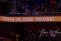 WNBA-Playoff-Semifinals-Game-2-Connecticut-Sun-94-vs.-Los-Angeles-Sparks-68-2