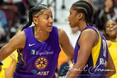 WNBA-Playoff-Semifinals-Game-2-Connecticut-Sun-94-vs.-Los-Angeles-Sparks-68-20