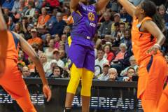 WNBA-Playoff-Semifinals-Game-2-Connecticut-Sun-94-vs.-Los-Angeles-Sparks-68-21