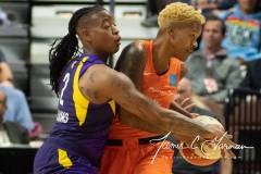 WNBA-Playoff-Semifinals-Game-2-Connecticut-Sun-94-vs.-Los-Angeles-Sparks-68-22