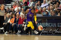 WNBA-Playoff-Semifinals-Game-2-Connecticut-Sun-94-vs.-Los-Angeles-Sparks-68-23