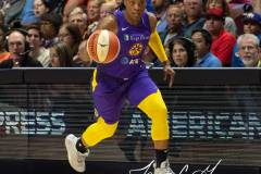 WNBA-Playoff-Semifinals-Game-2-Connecticut-Sun-94-vs.-Los-Angeles-Sparks-68-24