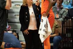 WNBA-Playoff-Semifinals-Game-2-Connecticut-Sun-94-vs.-Los-Angeles-Sparks-68-25