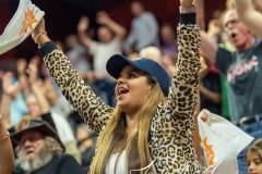 WNBA-Playoff-Semifinals-Game-2-Connecticut-Sun-94-vs.-Los-Angeles-Sparks-68-26